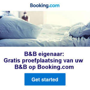 join booking